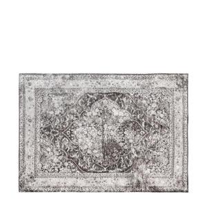 vloerkleed Rufus  (230x160 cm)