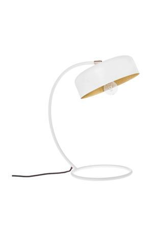 tafellamp Bryce