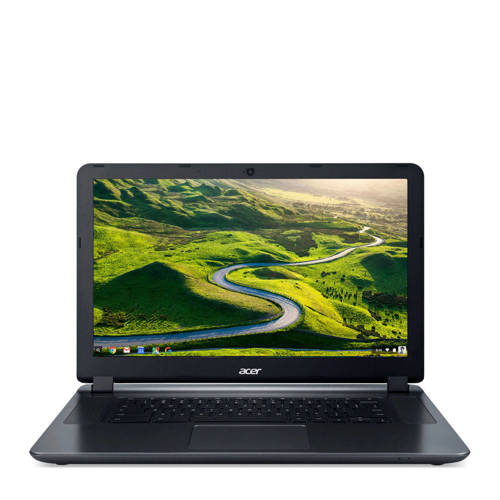 Acer 15 CB3-532-C3MX 15.6 inch HD ready chromebook kopen