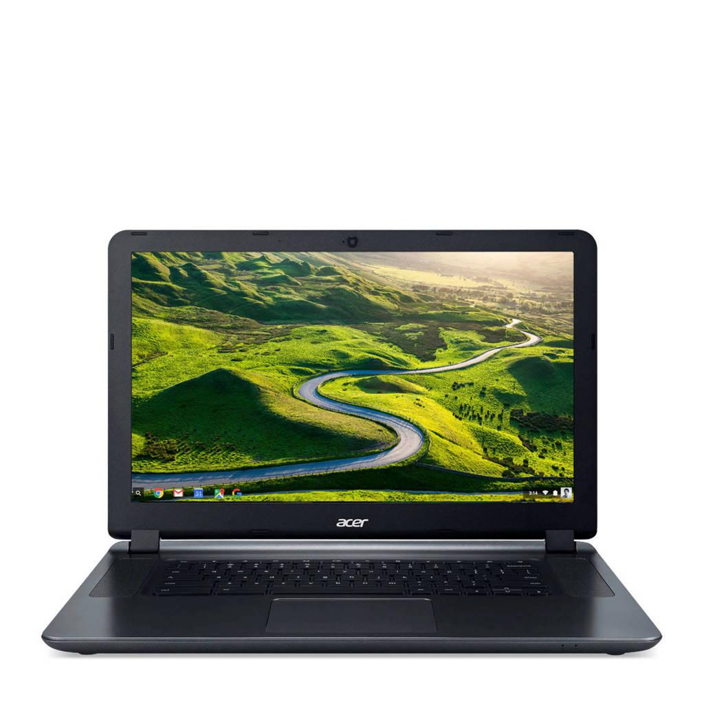Acer 15 CB3-532-C3MX 15.6 inch HD ready chromebook