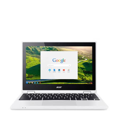 Acer 11,6 inch Chromebook