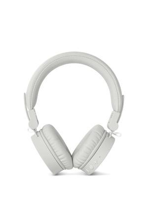 CAPS Bluetooth on-ear koptelefoon (wit0