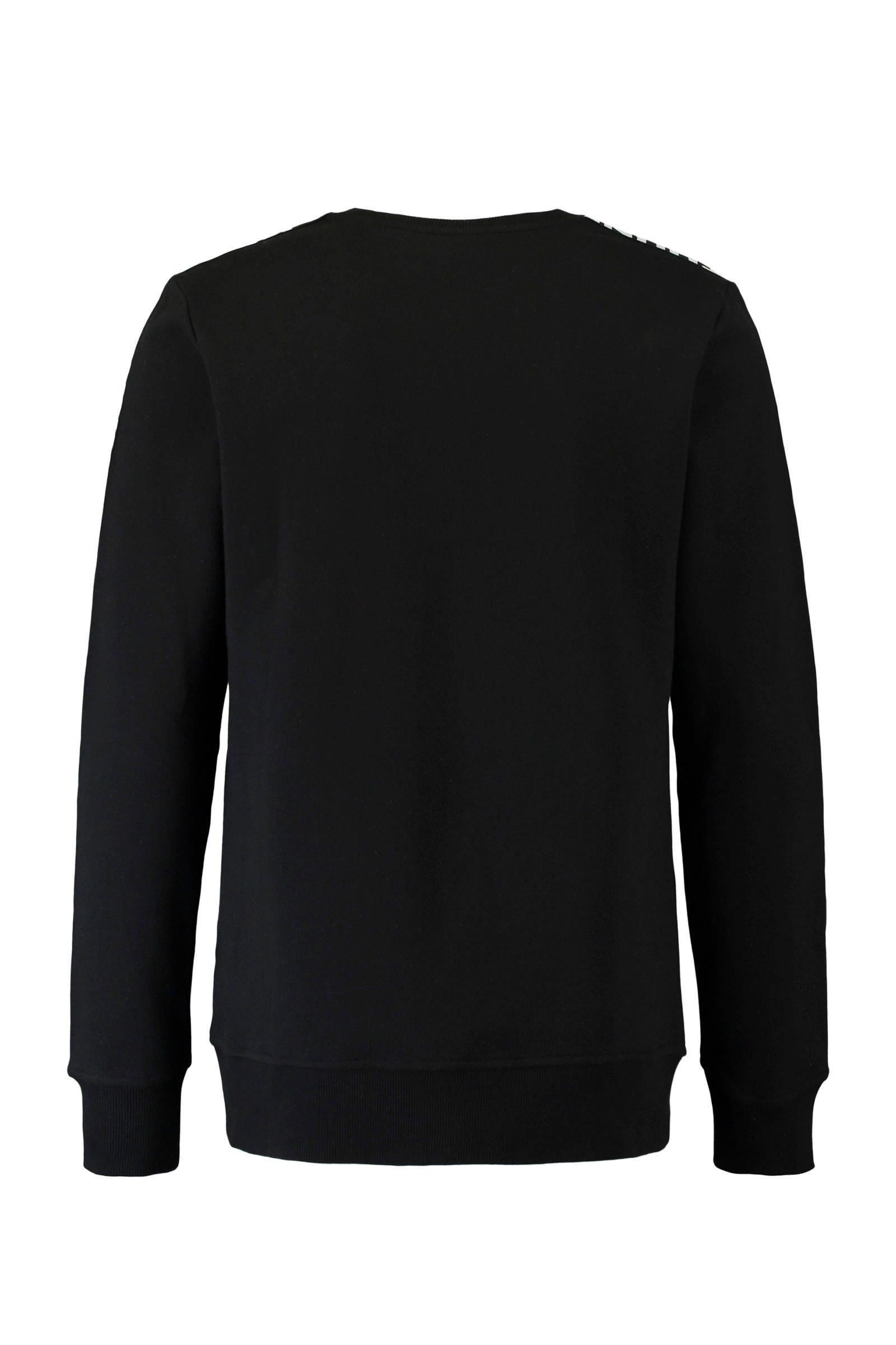 met met sweater CoolCat CoolCat tekst sweater tekst met tekst CoolCat sweater CoolCat sweater wPSqZBHPT