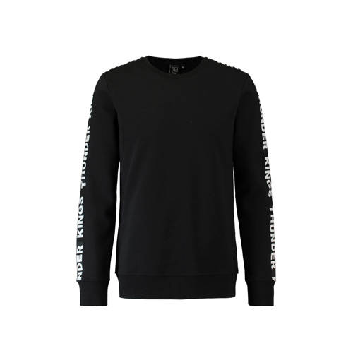 CoolCat sweater met tekst kopen