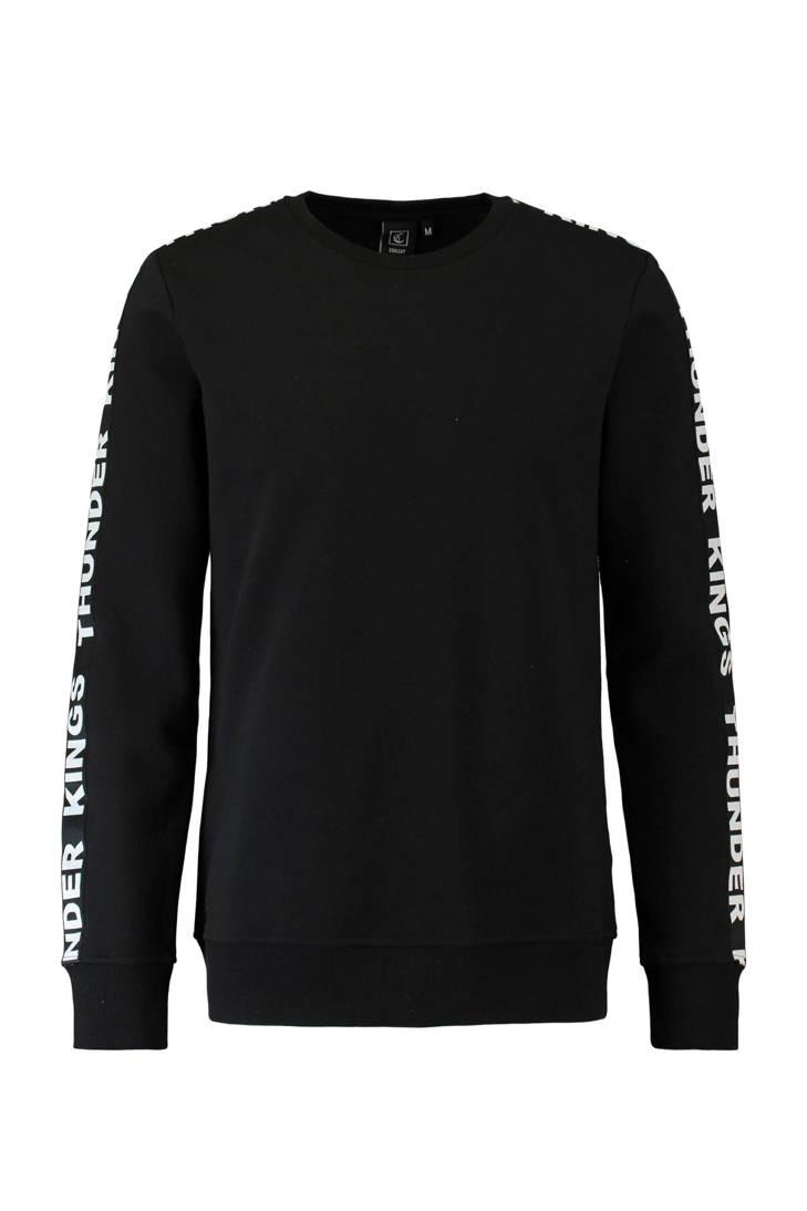 met tekst CoolCat met sweater CoolCat sweater tekst CoolCat tekst met tekst sweater CoolCat sweater met 5wqqUHA