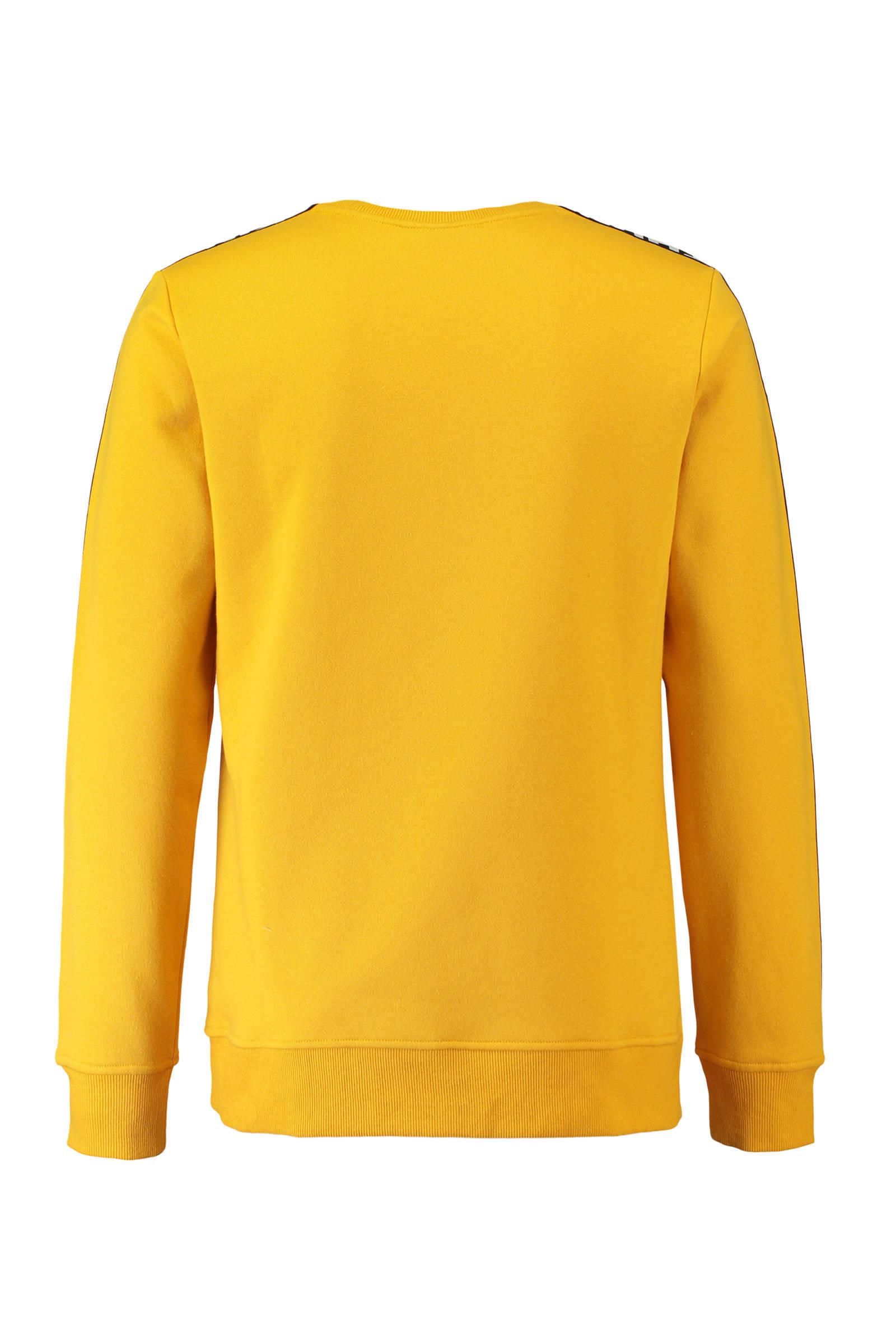 tekst sweater CoolCat CoolCat sweater met 0waq7XnR4
