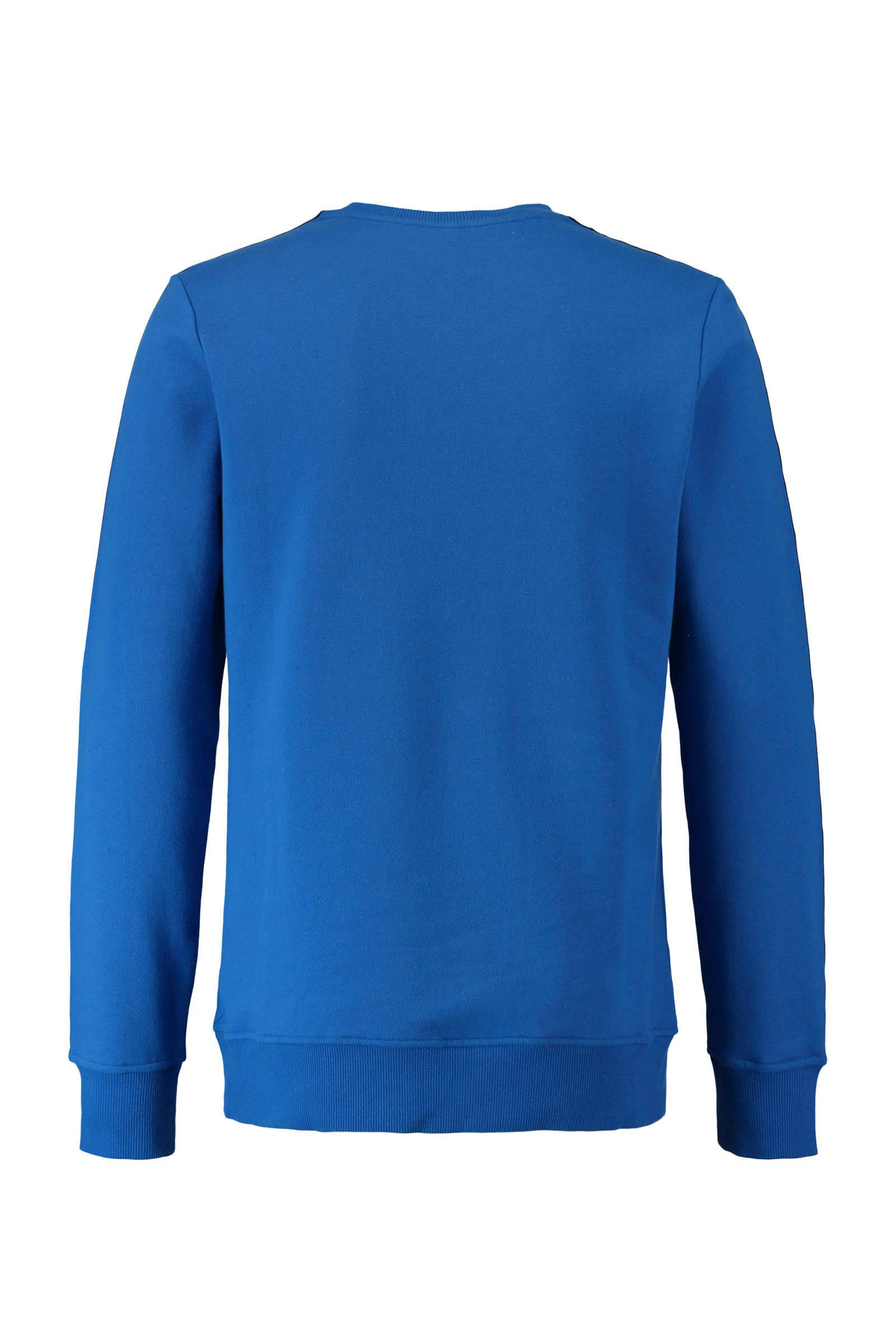 tekst met tekst CoolCat sweater CoolCat CoolCat met sweater sweater qC8aAO