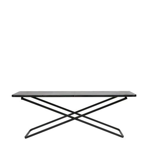 vtwonen salontafel Crux XL kopen