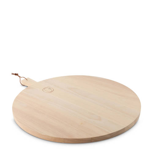 vtwonen serveerplank (Ø40 cm) kopen
