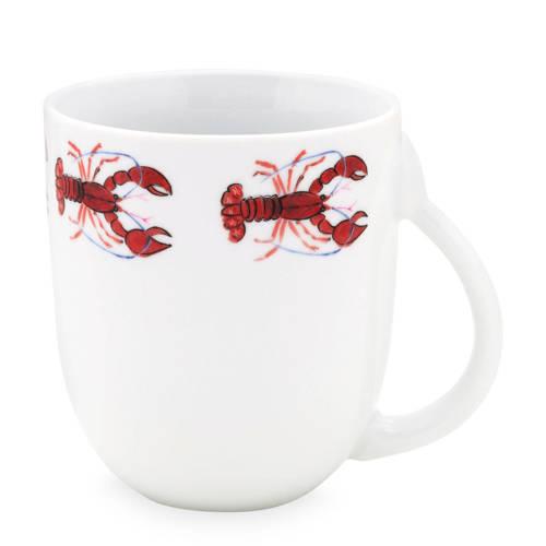 Fabienne Chapot Lobster mok (280 ml) kopen