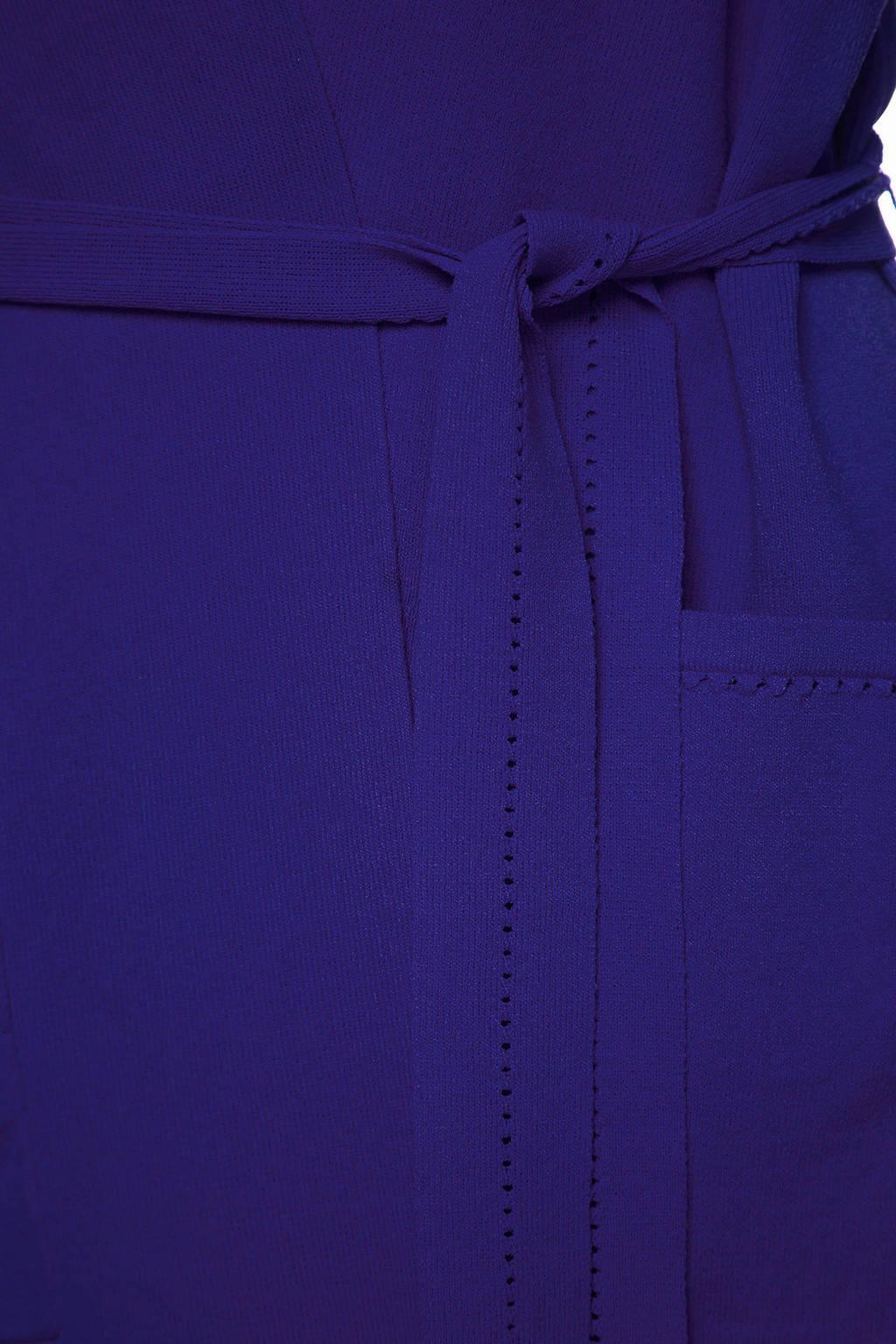 Promissmart Visser Vest Vest Visser Promissmart Kobaltblauw Kobaltblauw Visser Visser Vest Kobaltblauw Promissmart Promissmart ARrqAxB