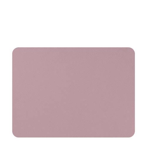 Mesapiu Nappa placemat (45x33 cm) (set van 2) kopen