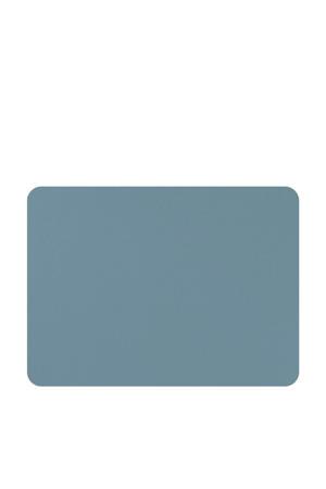 Nappa placemat (45x33 cm) (set van 2)