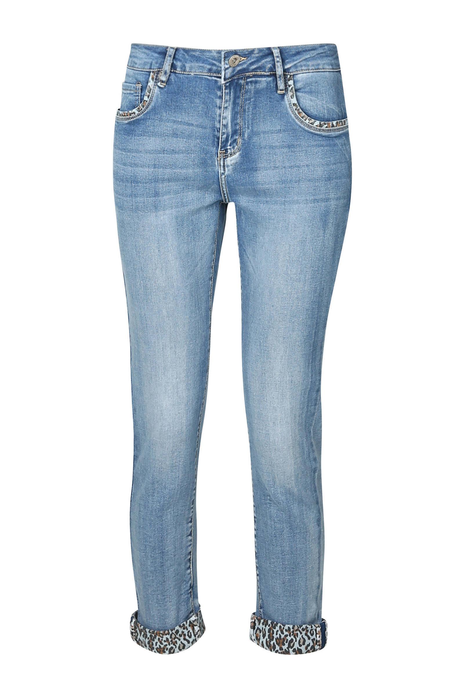 korte broeken dames sale