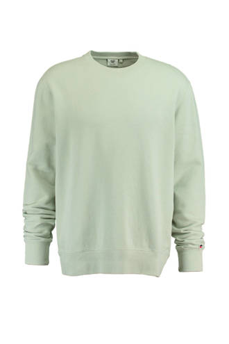sweater Sugar lichtgroen