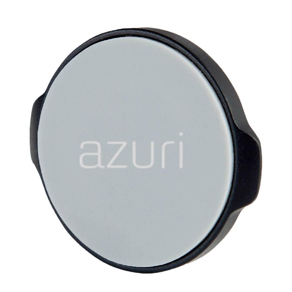 Azuri  universele magnetische carkit, Zwart