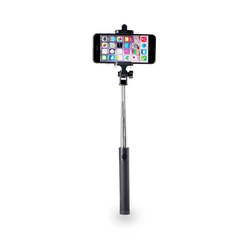 Azuri  selfie stick, -
