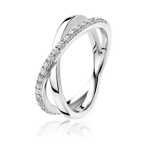 Zinzi ring ZIR1569 kopen
