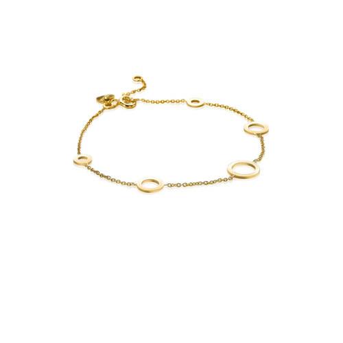 Zinzi armband ZGA151