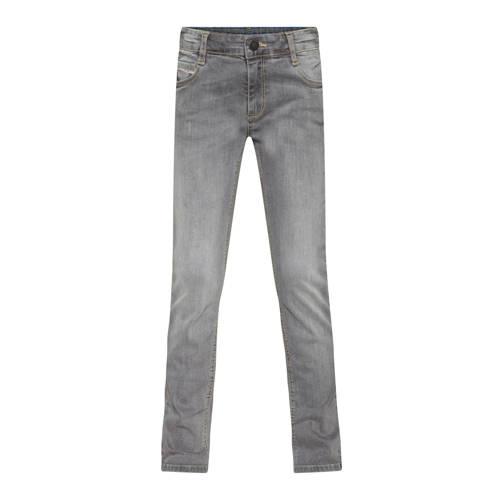 WE Fashion Blue Ridge skinny jeans Frasco Dragon