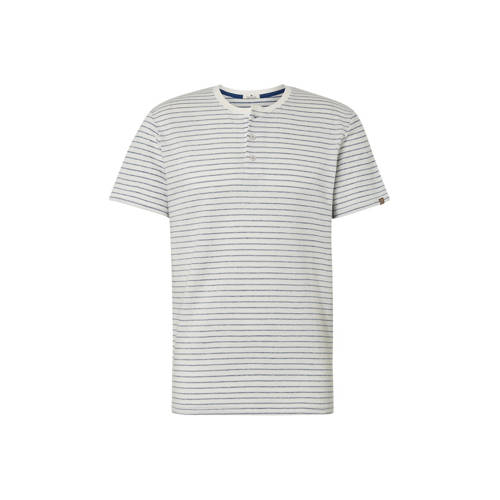 Tom Tailor T-shirt gestreept