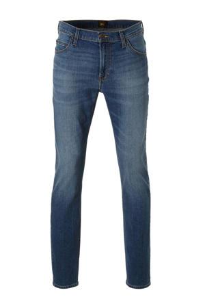 slim fit jeans Rider dxsx broken blue