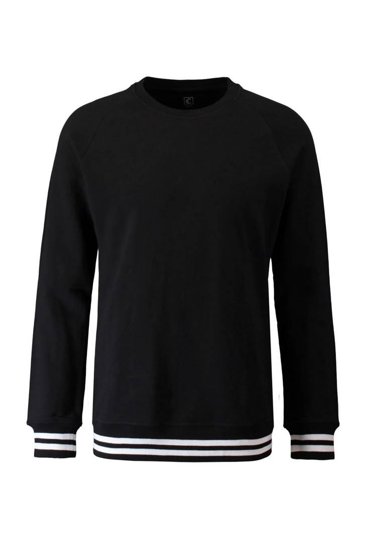 CoolCat zwart CoolCat zwart CoolCat zwart sweater CoolCat zwart zwart CoolCat sweater CoolCat sweater sweater sweater RZTpwPZC