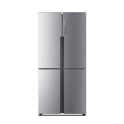 Haier HTF-452DM7 Amerikaanse koelkast kopen