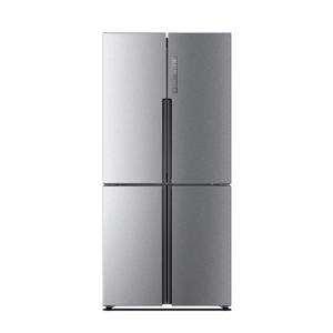 HTF-452DM7 Amerikaanse koelkast