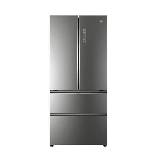 Haier HB18FGSAAA Amerikaanse koelkast kopen