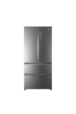 HB18FGSAAA Amerikaanse koelkast