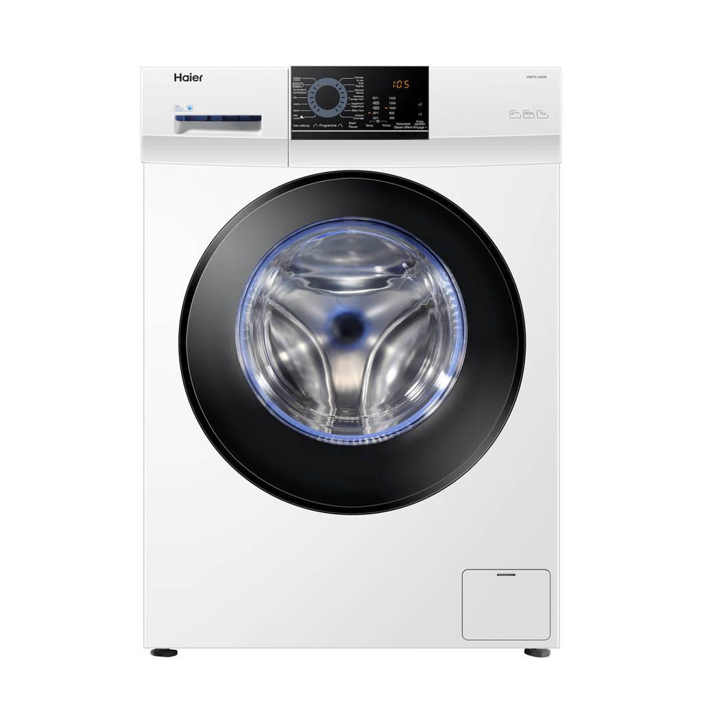 Haier HW70-14829 wasmachine HW70-14829