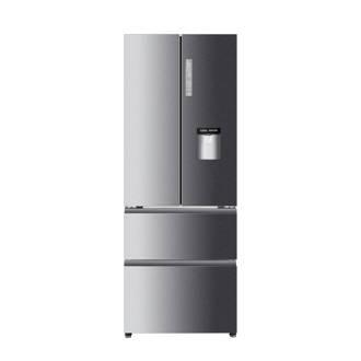 B3FE742CMJW Amerikaanse koelkast