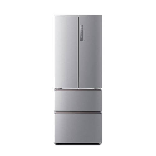 Haier HB16FMAAA Amerikaanse koelkast kopen