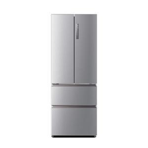 HB16FMAAA Amerikaanse koelkast