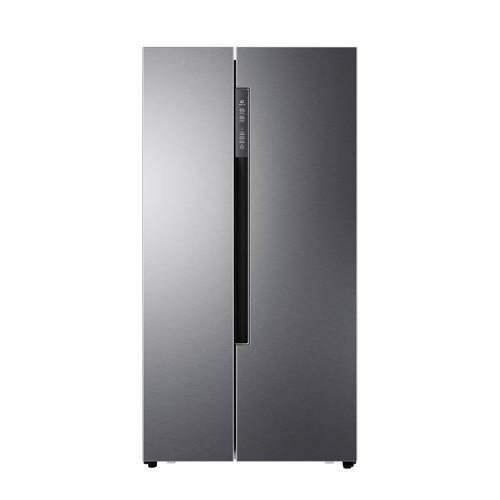 Haier HRF-522DG6 Amerikaanse koelkast kopen