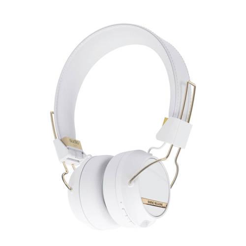 Sudio hoofdtelefoon kopen