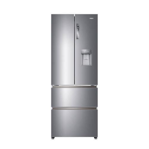 Haier HB16WMAA Amerikaanse koelkast kopen
