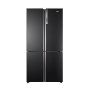 HTF-610DSN7 Amerikaanse koelkast