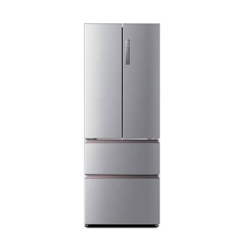 Haier HB16FMAA Amerikaanse koelkast kopen