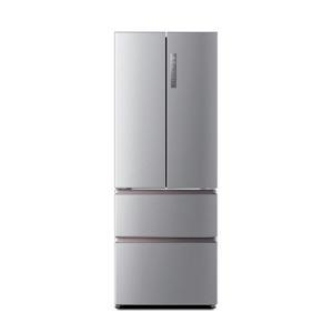 HB16FMAA Amerikaanse koelkast