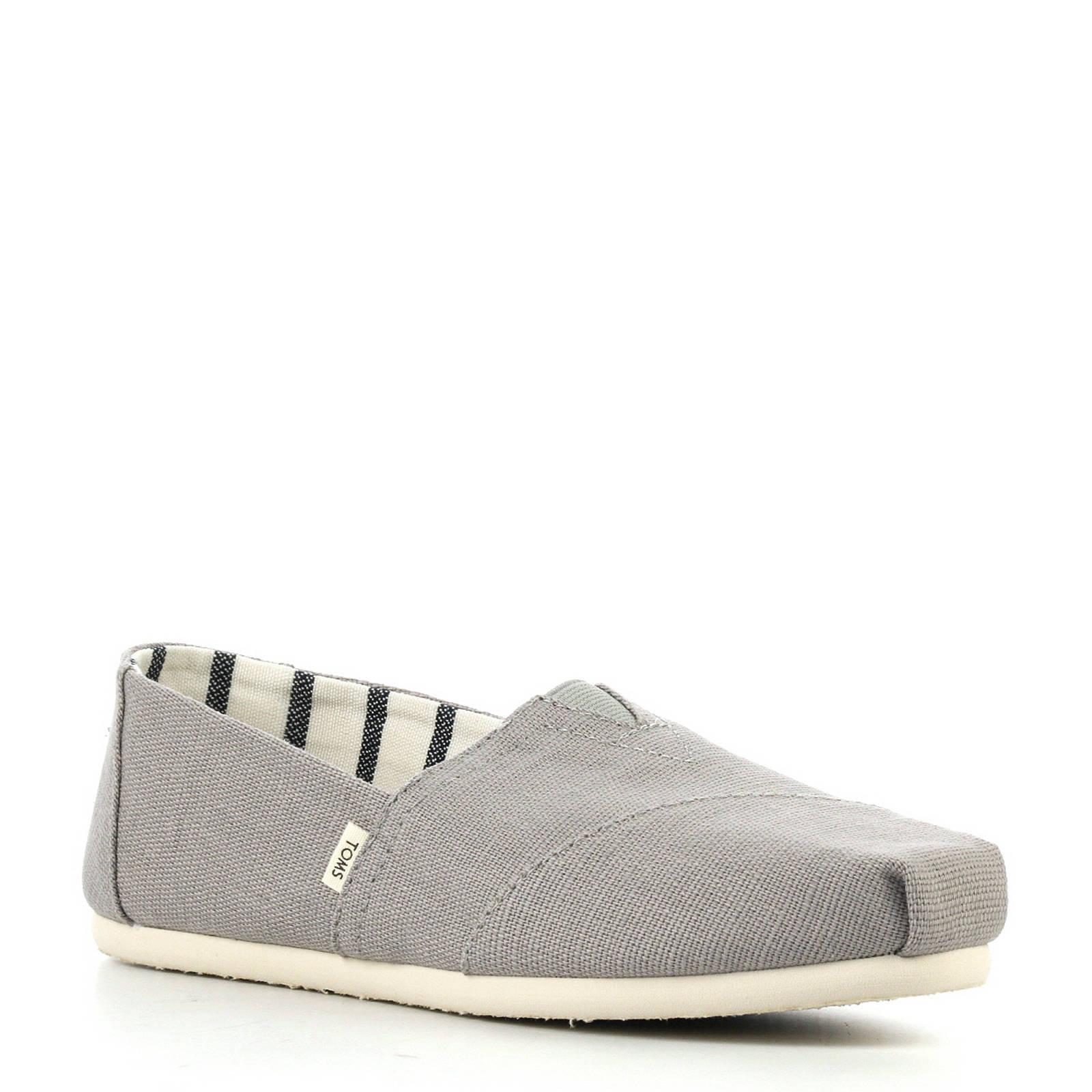 fae0a5e712f Nieuwe collectie damesschoenen & -sneakers bij wehkamp - Gratis bezorging  vanaf 20.-