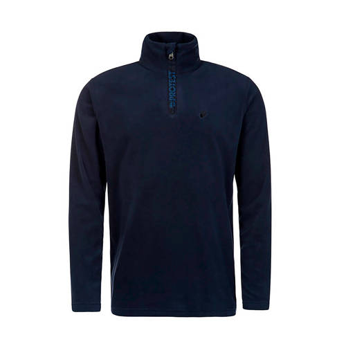 Protest skipully Perfecty donkerblauw