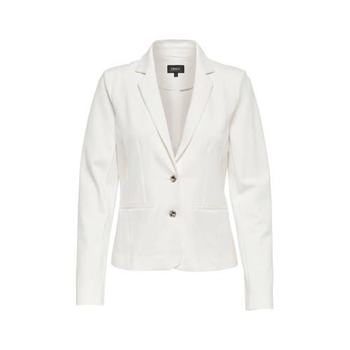 ONLY blazer wit kopen