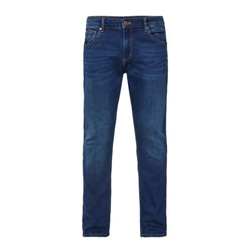 WE Fashion Blue Ridge regular fit jog denim jeans