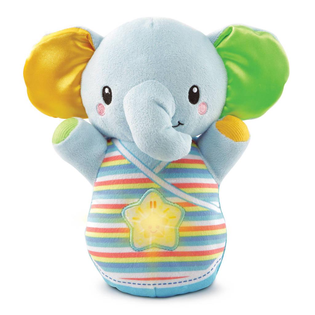 VTech bedtijd olifantje bl