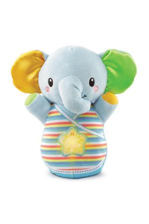 bedtijd olifantje bl