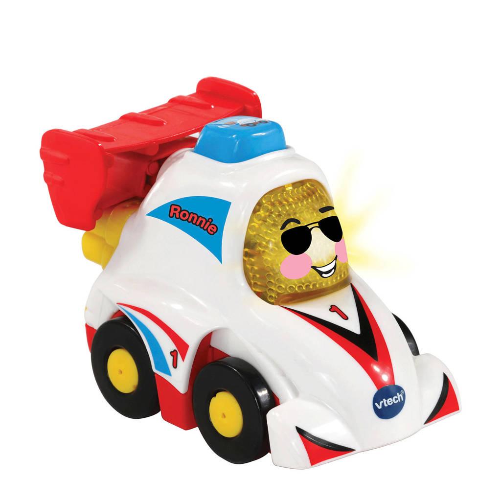 VTech  Toet Toet Auto's Ron