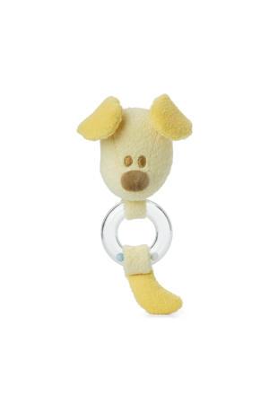 Pip ring rammelaar - 19 cm