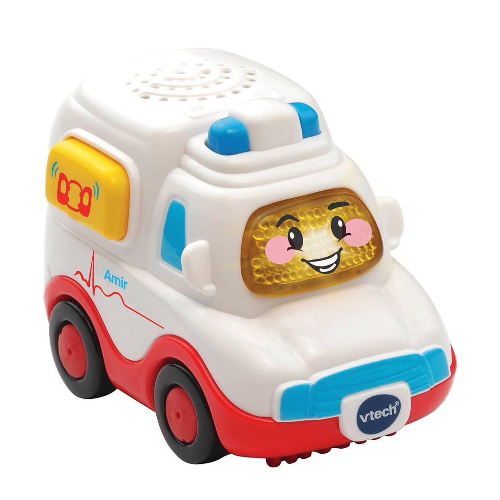 VTech  Toet Toet Auto's Amir